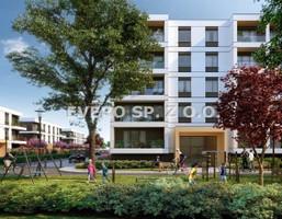 Morizon WP ogłoszenia | Mieszkanie na sprzedaż, Wrocław Os. Psie Pole, 58 m² | 5842