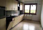 Morizon WP ogłoszenia | Mieszkanie na sprzedaż, Wrocław Muchobór Wielki, 57 m² | 6789