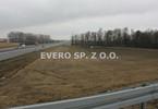 Morizon WP ogłoszenia | Działka na sprzedaż, Zabrodzie Działka przy A8, MPZP, mieszkaniowo-usługowa, 16940 m² | 8146