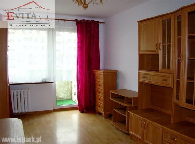 Morizon WP ogłoszenia | Mieszkanie na sprzedaż, Gorzów Wielkopolski Jana Matejki, 46 m² | 5067