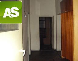 Morizon WP ogłoszenia | Mieszkanie na sprzedaż, Zabrze Centrum, 99 m² | 5596