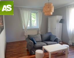 Morizon WP ogłoszenia | Mieszkanie na sprzedaż, Gliwice Politechnika, 52 m² | 2899