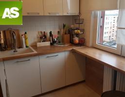 Morizon WP ogłoszenia | Mieszkanie na sprzedaż, Gliwice Sośnica, 71 m² | 3750