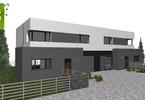 Morizon WP ogłoszenia | Dom na sprzedaż, Zabrze Pawłów, 127 m² | 7803