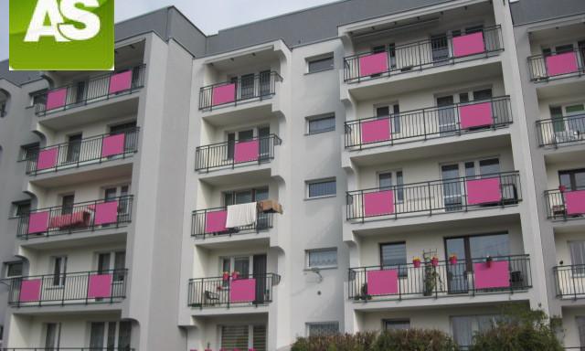 Mieszkanie do wynajęcia <span>Bytom, Miechowice, Racjonalizatorów</span>