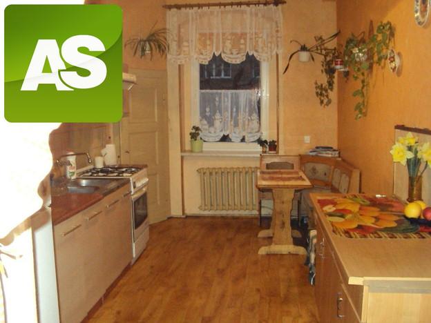 Morizon WP ogłoszenia | Mieszkanie na sprzedaż, Zabrze Os. Młodego Górnika, 105 m² | 5543