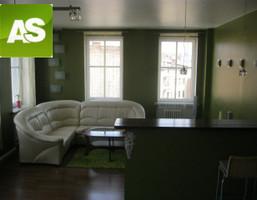 Morizon WP ogłoszenia | Mieszkanie na sprzedaż, Zabrze Centrum, 98 m² | 3177