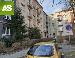 Morizon WP ogłoszenia | Mieszkanie na sprzedaż, Zabrze Centrum, 58 m² | 5157