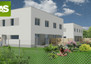 Morizon WP ogłoszenia   Dom na sprzedaż, Gliwice Stare Gliwice, 105 m²   8368