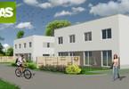 Morizon WP ogłoszenia | Dom na sprzedaż, Gliwice Stare Gliwice, 105 m² | 8329