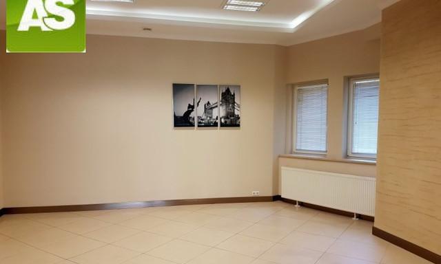 Mieszkanie do wynajęcia <span>Gliwice, Śródmieście, Zwycięstwa</span>