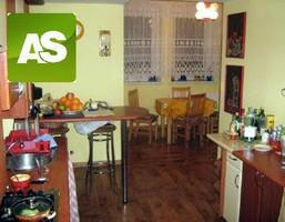 Morizon WP ogłoszenia | Mieszkanie na sprzedaż, Zabrze Maciejów, 122 m² | 5671