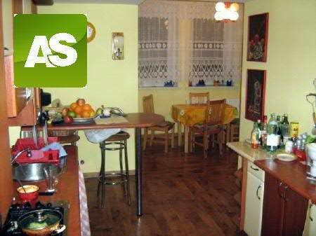 Mieszkanie na sprzedaż <span>Zabrze, Maciejów</span>