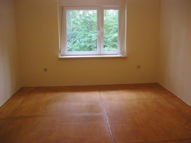 Morizon WP ogłoszenia | Mieszkanie na sprzedaż, Zabrze Mikulczyce, 76 m² | 4884