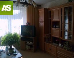 Morizon WP ogłoszenia | Mieszkanie na sprzedaż, Gliwice Łabędy, 47 m² | 2242