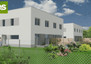 Morizon WP ogłoszenia | Mieszkanie na sprzedaż, Gliwice Stare Gliwice, 91 m² | 1602