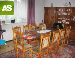 Morizon WP ogłoszenia | Mieszkanie na sprzedaż, Zabrze Centrum, 108 m² | 6208
