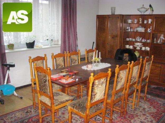 Morizon WP ogłoszenia | Mieszkanie na sprzedaż, Zabrze De Gaulle'a, 108 m² | 6208