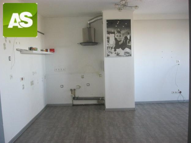 Morizon WP ogłoszenia | Mieszkanie na sprzedaż, Zabrze Grzybowice, 45 m² | 8181
