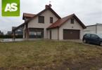 Morizon WP ogłoszenia | Dom na sprzedaż, Szałsza, 216 m² | 4368