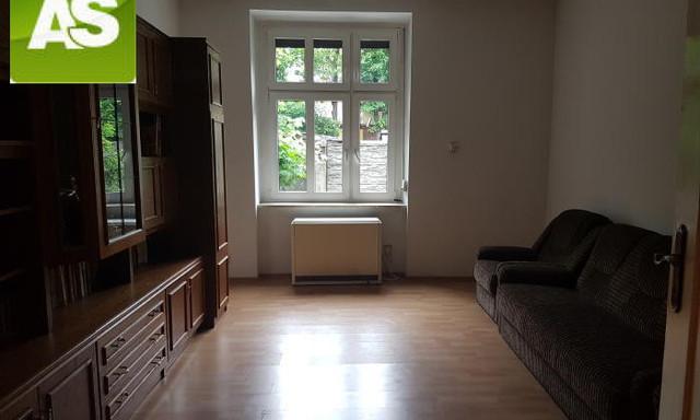 Mieszkanie na sprzedaż <span>Zabrze, Centrum, Pośpiecha</span>