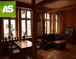 Morizon WP ogłoszenia | Mieszkanie na sprzedaż, Zabrze 3-go Maja, 100 m² | 6982