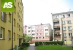 Morizon WP ogłoszenia | Mieszkanie na sprzedaż, Zabrze Rokitnica, 46 m² | 4288