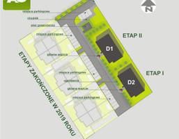 Morizon WP ogłoszenia | Mieszkanie na sprzedaż, Knurów 26-go Stycznia, 72 m² | 4391