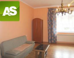 Morizon WP ogłoszenia | Mieszkanie na sprzedaż, Gliwice Śródmieście, 105 m² | 5666
