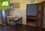 Morizon WP ogłoszenia | Mieszkanie na sprzedaż, Zabrze Centrum, 42 m² | 8272