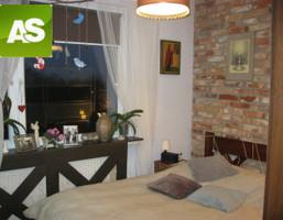 Morizon WP ogłoszenia | Mieszkanie na sprzedaż, Zabrze Centrum, 50 m² | 4540