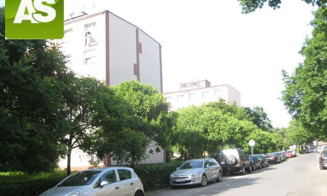 Mieszkanie na sprzedaż <span>Zabrze, Centrum, Reymonta</span>