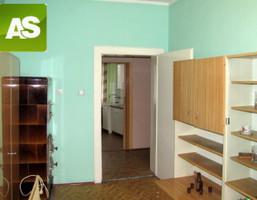 Morizon WP ogłoszenia   Mieszkanie na sprzedaż, Zabrze Centrum, 66 m²   2560