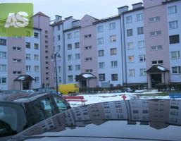 Morizon WP ogłoszenia | Mieszkanie na sprzedaż, Zabrze Centrum, 53 m² | 8908