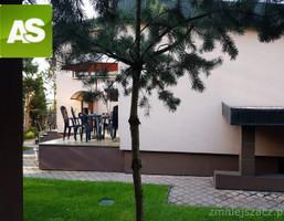 Morizon WP ogłoszenia | Dom na sprzedaż, Zabrze oś.Wyzwolenia, 120 m² | 1533