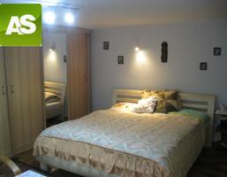 Morizon WP ogłoszenia | Dom na sprzedaż, Zabrze Rokitnica, 110 m² | 6427