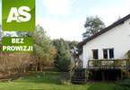 Morizon WP ogłoszenia | Dom na sprzedaż, Bargłówka, 210 m² | 6014