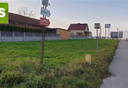 Morizon WP ogłoszenia | Działka na sprzedaż, Gliwice Ostropa, 1439 m² | 6180