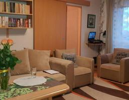 Morizon WP ogłoszenia | Mieszkanie na sprzedaż, Zabrze Centrum, 47 m² | 8193