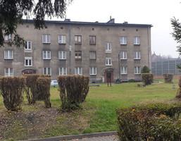 Morizon WP ogłoszenia | Mieszkanie na sprzedaż, Zabrze Zaborze, 66 m² | 6139