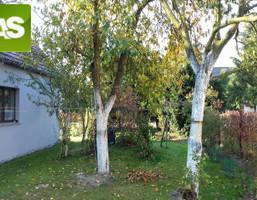 Morizon WP ogłoszenia | Dom na sprzedaż, Pilchowice, 97 m² | 4934