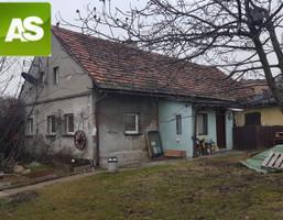 Morizon WP ogłoszenia | Dom na sprzedaż, Gliwice Bojków, 65 m² | 1443