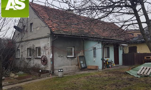 Dom na sprzedaż <span>Gliwice, Bojków, Rolników</span>