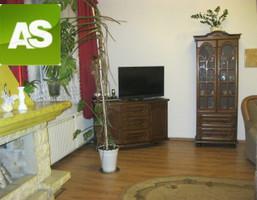 Morizon WP ogłoszenia | Mieszkanie na sprzedaż, Zabrze Biskupice, 78 m² | 4333