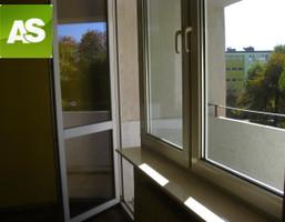 Morizon WP ogłoszenia   Mieszkanie na sprzedaż, Zabrze Rokitnica, 33 m²   8368