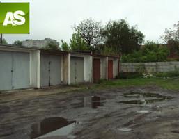 Morizon WP ogłoszenia | Garaż na sprzedaż, Zabrze Maciejów, 18 m² | 6204