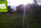 Morizon WP ogłoszenia | Działka na sprzedaż, Czerwionka-Leszczyny Furgoła, 920 m² | 0619
