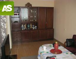 Morizon WP ogłoszenia | Mieszkanie na sprzedaż, Zabrze Ślęczka, 38 m² | 9565