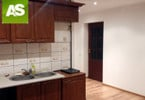 Morizon WP ogłoszenia | Mieszkanie na sprzedaż, Gliwice Łabędy, 65 m² | 9428