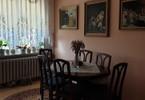 Morizon WP ogłoszenia | Mieszkanie na sprzedaż, Zabrze Zaborze, 55 m² | 5500